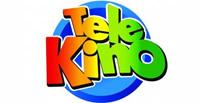 logo-telekino