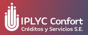 IPLyC Confort