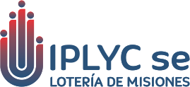 I.P.LyC. S.E. Misiones