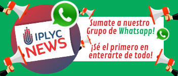 IPLyC News