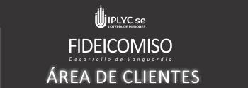 Área de Clientes - Torres IPLYC Centro y Costanera