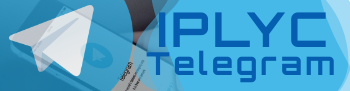 IPLyC News - Telegram