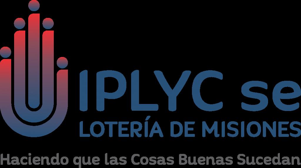 IPLyC SE suspendió todos los sorteos