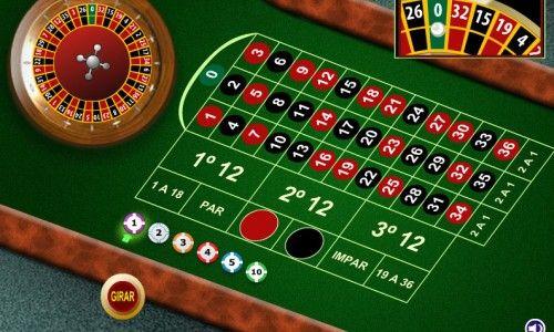 Por disposición del Gobernador, el IPLyC cerró los Casinos y salas de juego